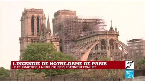 2019-04-16_1109_incendie_de_notre-dame_de_paris_la_structure_du_btiment_en_train_dtre_value.jpeg