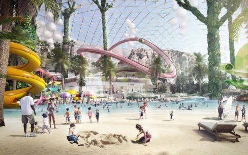 projet-dEuropacity-prevoit-notamment-centre-loisirsdes-piscines-pistes_1_729_456.jpg