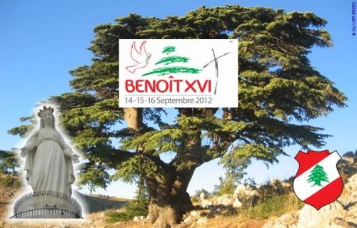 201209_Liban_Image2.jpg