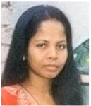 Asia Bibi.png