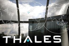 Thales-Avionics-.jpg