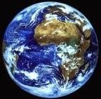 terre-europe[1].jpg