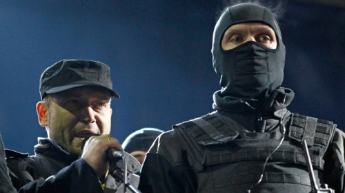 yarosh-nationalist-address-umarov.jpg