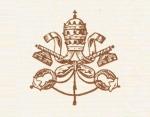 pape françois,multinationales,sud