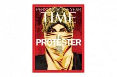 indignés,occupy wall street,la crise,ultralibéralisme,christianisme