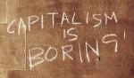 medium_capitalism[1].jpg