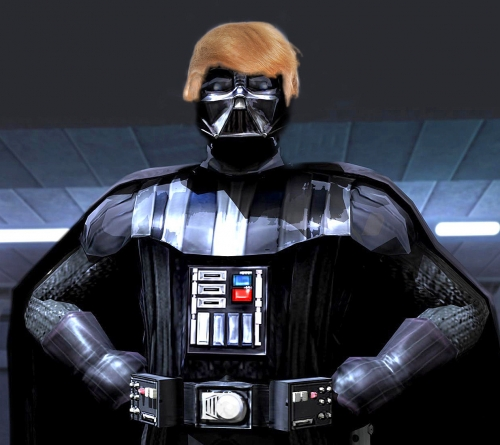 TrumpDarth.jpeg
