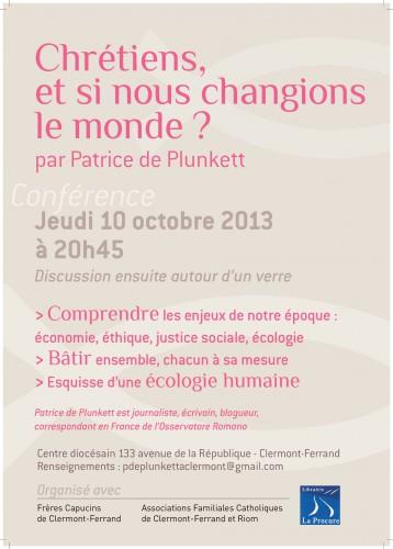 Affiche conf PP 20131010 (2).jpg