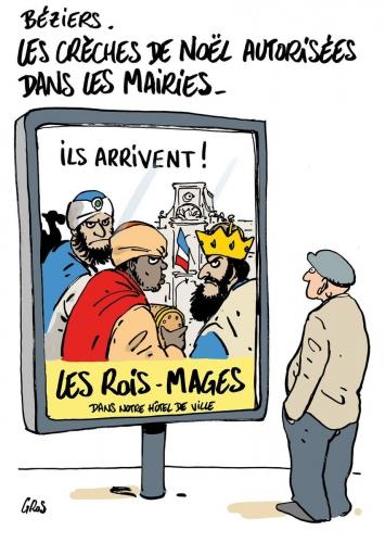 ob_af6c46_creches-mairie.jpg