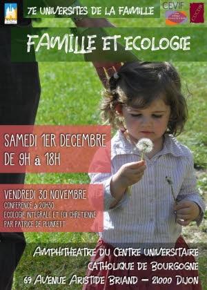 illustration-famille-et-ecologie_1-1542274853.jpg