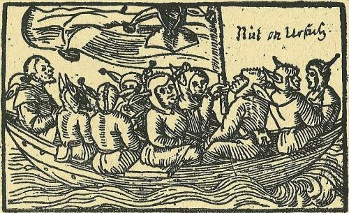 800px-Narrenschiff_(1549).jpg