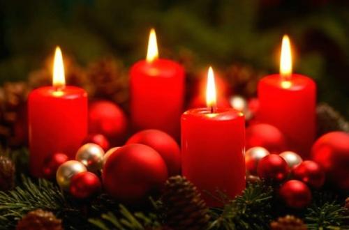bougies-avent-758607.jpg