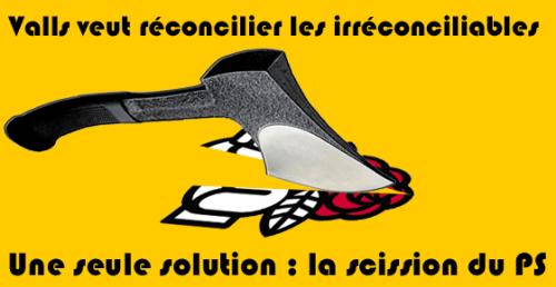 reconcilier-les-irreconciliables.png