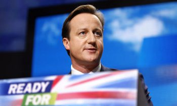 david-cameron-speaking1.jpg