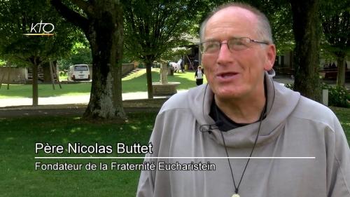 Buttet.jpg