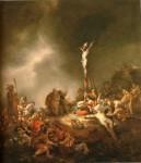 Noordt_Crucifixion[1].jpg
