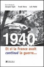 histoire,seconde guerre mondiale,de gaulle