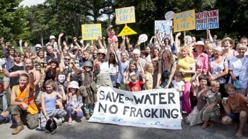 Anti-Fracking-Protest-016[1].jpg