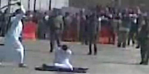 saudi-beheading-private-nl_0.jpg