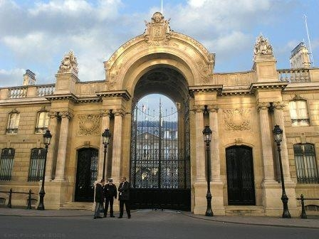 Elysée_Palace_Paris.jpg