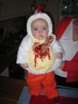 halloween-costume.jpg