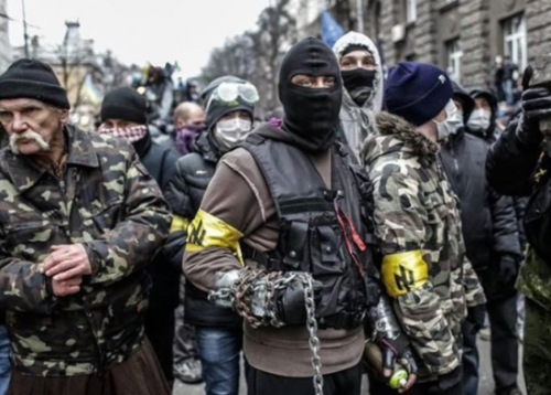 ukraine,écosse,europe