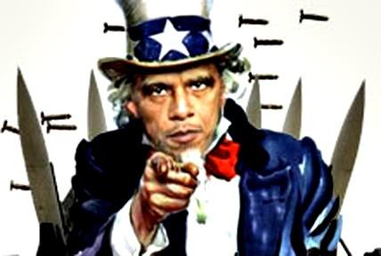 obama_war1.jpg