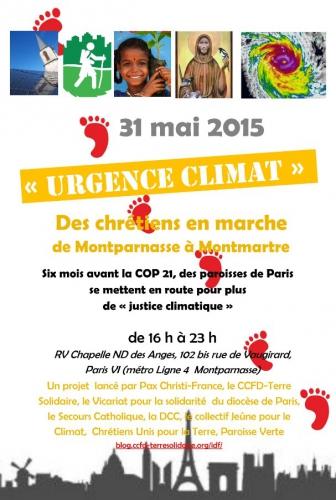 Marche-climat-Paris2015.jpg