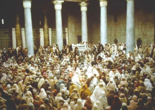 christianisme,catholiques,évangile,carême