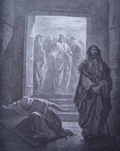 pharisien et publicain.jpg