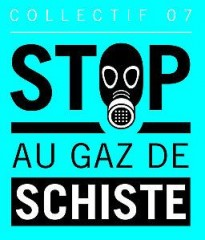 gaz de schiste