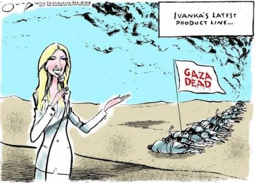 Ivanka-Trump-Gaza-Dead-cartoon-sacramento-bee-600.jpg
