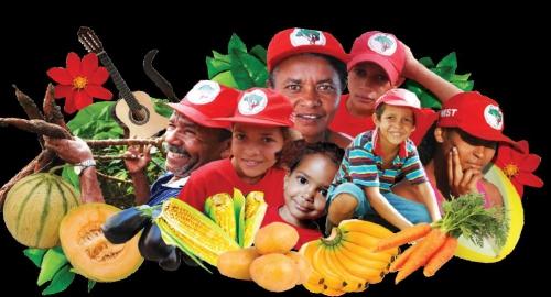 brésil,coupe du monde,paysans