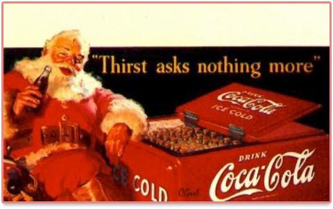 publicite-coca-cola-pere-noel.jpg