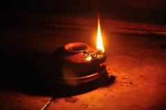 lampe-a-huile.jpg