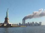11 septembre,états-unis,al-qaïda