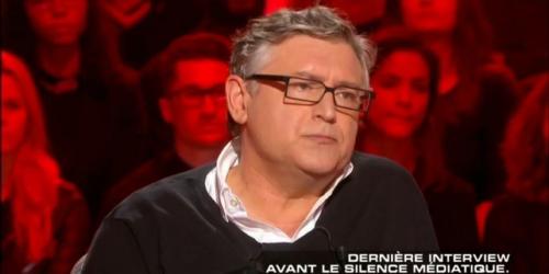 Michel-Onfray.jpg