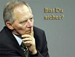 schäuble,crise,croissance,décroissance