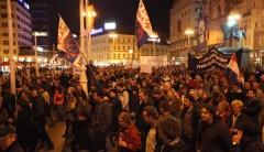 europe,croatie,ultralibéralisme,crise