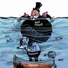 goldman sachs,la crise