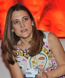 220px-Chrystia_Freeland_-_India_Economic_Summit_2011.jpg