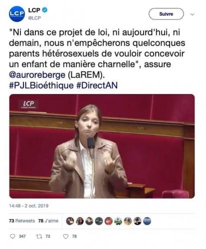 Aurore Bergé.jpg
