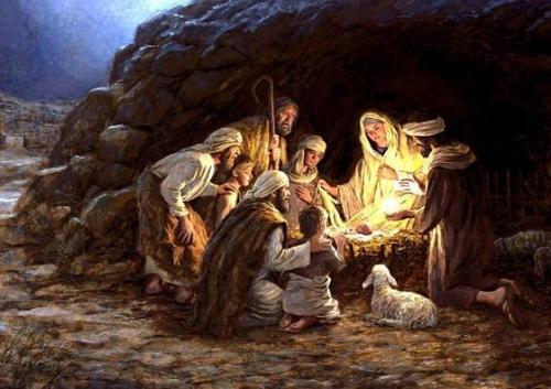 Nativité-de-Jésus.jpg