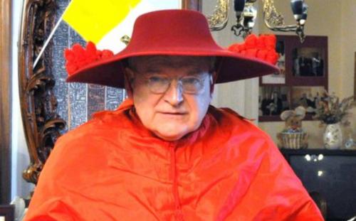 chine, pape françois