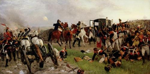 waterloo-napoleon-with-troops.jpg