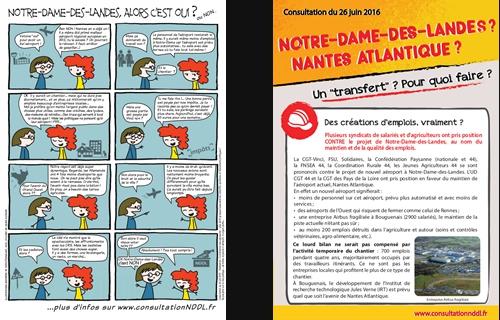accueil-bd-tract.jpg