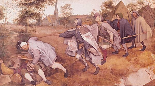 1009401-Pieter_Bruegel_les_Aveugles.jpg