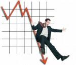 croissance,décroissance,crise,libéralisme
