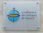 emryon humain,cellules-souches,évêques français,christianisme