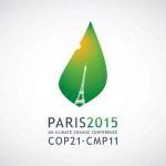 COP21-150x150.jpg